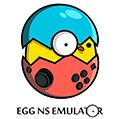 Egg NS emulator